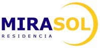 Residencia Mirasol
